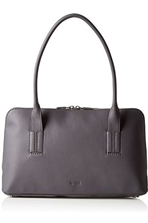 Bree Women 337969003 Hobos and Shoulder Bag Size: 37x22x11 cm