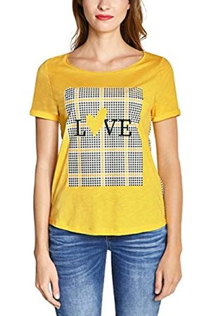 Street one Women's 313931 T-Shirt