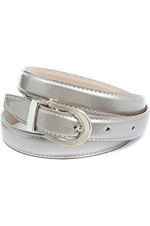 Anthoni Crown Women's A1307L Belt
