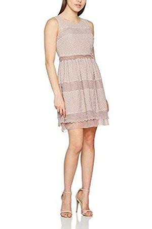 Laona Women's LA21818 Dress