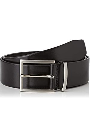 HUGO BOSS Men's Buddy Belt