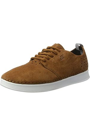 Boxfresh Men's Carle Uh Pgsde Fox Trainers