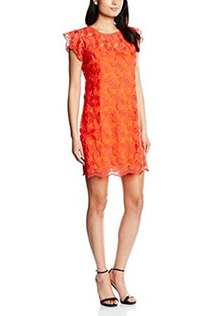 Tantra Women's Flower Lace Dress Cover up