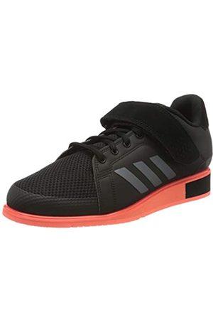 adidas Men's Power Perfect Iii. Sneaker