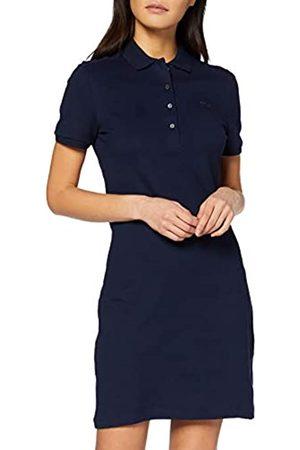 Lacoste Women's EF5473 Dress