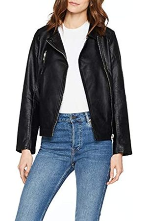 SPARKZ COPENHAGEN Women's Thelma Jacket