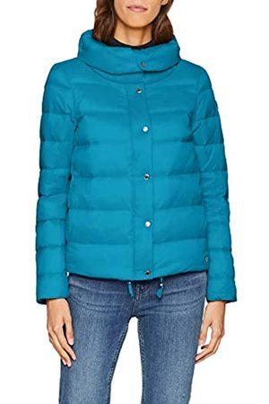 s.Oliver Women's 05.809.51.3087 Jacket