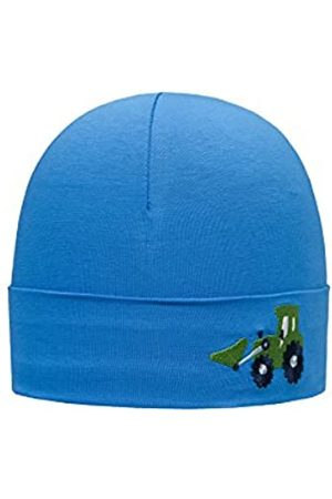 Döll Boy's Topfmütze Jersey 1819840926 Hat