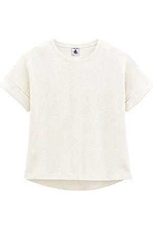 Petit Bateau Girls' tee Shirt MC_4861401 T
