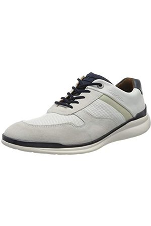 Lloyd Men's Mortimer Trainers, ( /Pacific 2)