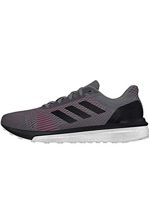 adidas Women's Solar Drive St W Competition Running Shoes, (Gritre/Carbon/Magrea 0)