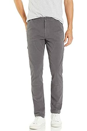 Goodthreads Skinny-fit Carpenter Pant