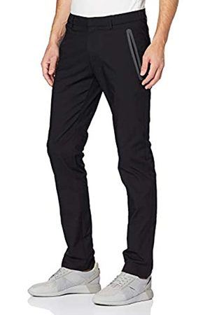 HUGO BOSS Men's Rogan4 Trouser