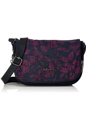Kipling Women's EARTHBEAT S Cross-Body Bag