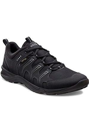 Ecco TERRACRUISE LADIES, Womens Sports & Multisport Outdoor Shoes, / ( /BLACK51052)