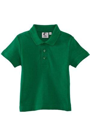 Trutex Unisex Short Sleeve Polo Shirt