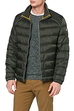 Bugatti Men's 470700-49010 Jacket