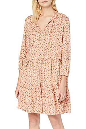 New Look Women's Livvy Ditsy Gypsy Dress