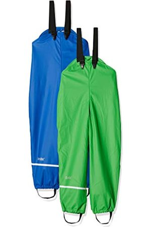 CareTec Boys 550276 Rain Trousers