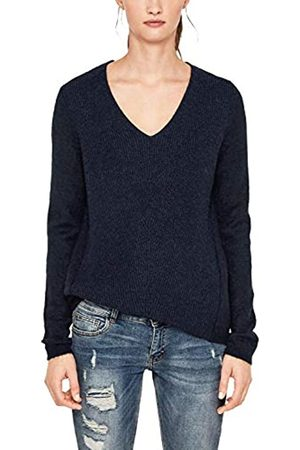 s.Oliver Women's 14.809.61.4656 Jumper