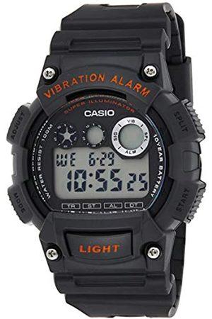 Casio Collection Men's Watch W-735H-8AVEF