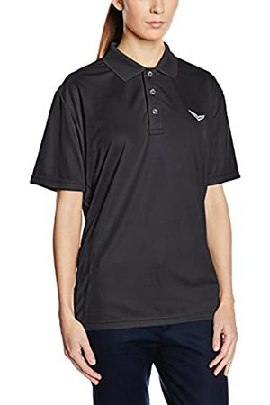 Trigema Women's 544601 Polo Shirt