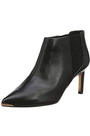 Ted Baker Ted Baker Women's BERIINL Ankle Boots