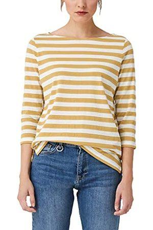 s.Oliver Women's 14.909.39.2692 T-Shirt