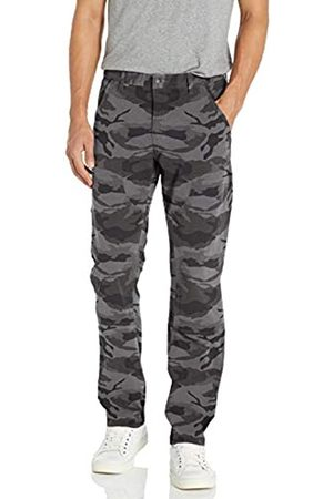 Goodthreads Straight-fit Carpenter Pant Camo