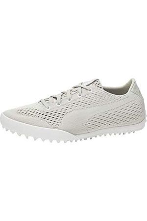 Puma Women's Monolite CAT EM Golf Shoes, (Gray Violet 01)