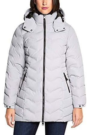 Street one Women's 201398 Jacket