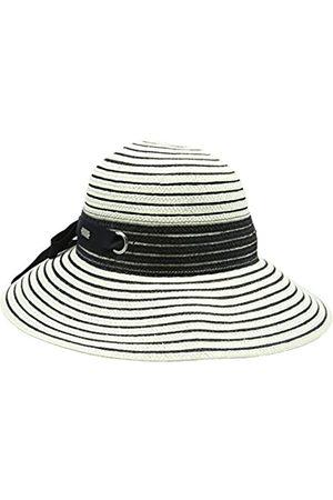 Betmar Jasmine Sun Hat