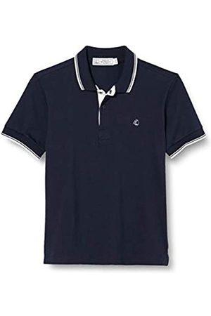Petit Bateau Boy's 5392502 Polo Shirt