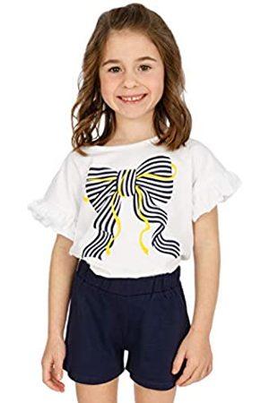 Top Top Girl's Llayas Clothing Set