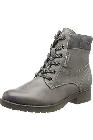 Jana Women's 8-8-25262-23 Ankle Boots