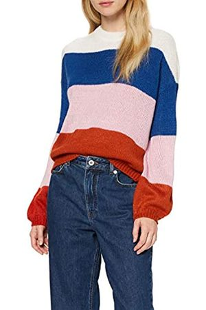 Only Women's Onyemy L/s Pullover KNT Jumper