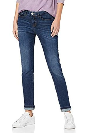 Opus Women's Emily Slim Jeans