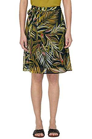 s.Oliver Women's 22.905.78.6554 Skirt