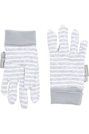 Sterntaler Boy's Fingerhandschuh Gloves
