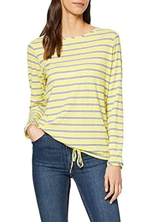 CECIL Women's 314440 Long Sleeve Top