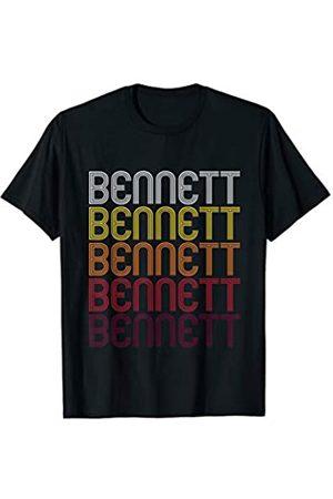 Ann Arbor Bennett