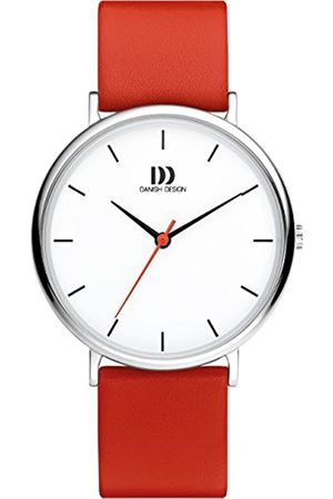 Danish Design Men's Watch IQ24Q1190