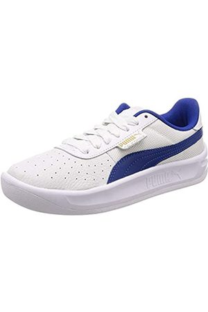 Puma Unisex Adult California Low-Top Sneakers, ( -Surf The Web)