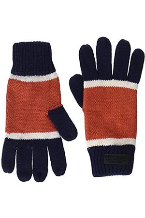 Pepe Jeans Boys' Naoko Gloves Pb080065