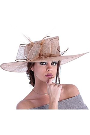 Jamir Women's Coral Hat