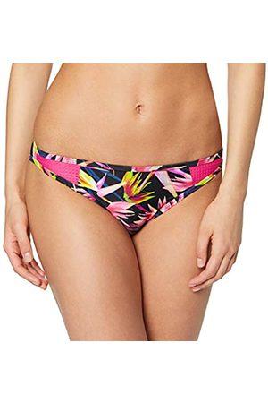 Esprit Women's Rio Beach Mini Brief Bikini Bottoms