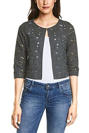 Street one Women's 312244 Cardigan