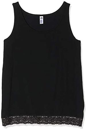 Trigema Women's 542403 Tank Top
