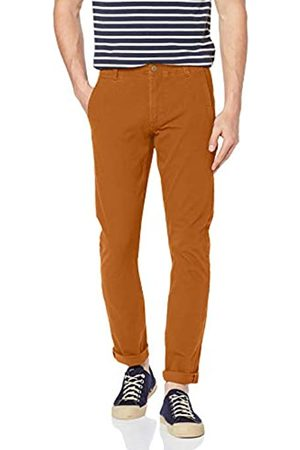 dockers Men's Smart 360 Flex Alpha Skinny Trouser