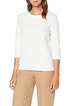Gerry Weber Women's 97501-35039 Sweatshirt